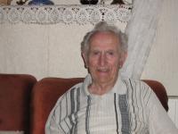 Josef Nosiadek-červenec 2010, Píšť (2)