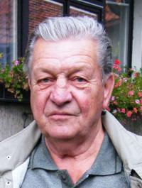 Václav Hanf