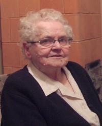 Helena Kapuścińska