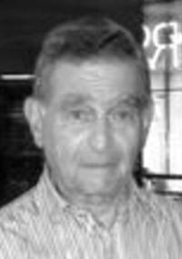 Arnošt Polák