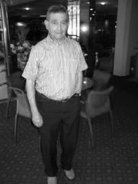 Arnošt Polák (2003)