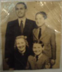 Rodina Sobotkových