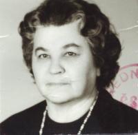 Kateřina Polášková