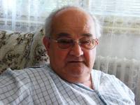 Václav Zelenka
