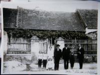 grandfather of Vaclav Zelenka junior, and his son, father of Vaclav Zelenka jr.