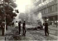 "1968, srpen, po ""bitvě"" u Rozhlasu"