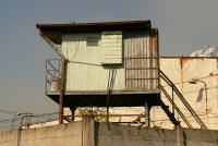 u věže smrti ve Vykmanově