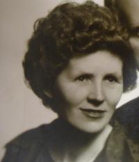 Anna Malášková