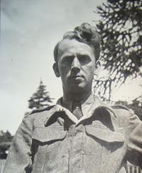 Jan Malášek
