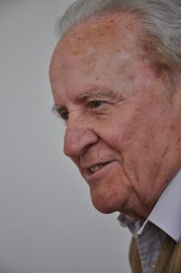 Zdeněk Damašek, 21.06.2011