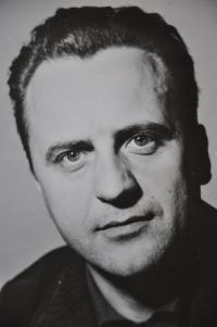 Zdeněk Damašek