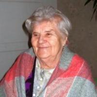 Anna Marcinkowska