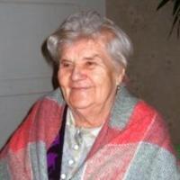 Marcinkowska Anna