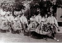 Kiritof 1947