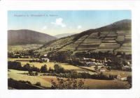 Loučná nad Desnou Rejhotice (Reutenhau) před válkou (obec pobytu pamětnice)