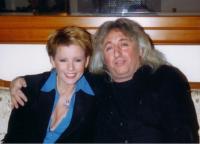 S Ivetou Bartošovou