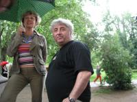 S Annou Liskovou