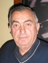 Pavlos Kevrekidis