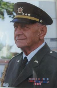 Otakar Riegel
