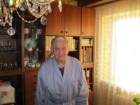 Otakar Riegel-leden 2011