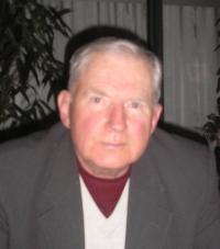 Gen. Vorobjov v lednu 2011