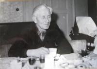 Hubert Lánský