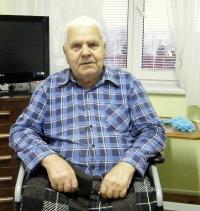 Svatoslav Kalich