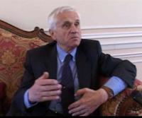 Josef Mašín, 2008