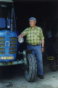 Vladislav Albrecht