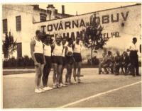 1934 Plzeň