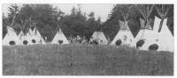 Tábor Neskenonu