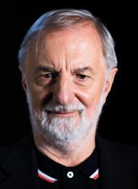 Eugen Brikcius, 2016