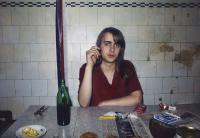 Ondřej Němec v roce 1979