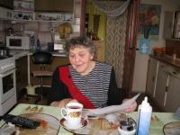 Olga Glierová (Oherová)-Zákřov-březen 2011 (2)
