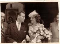 Eliášovi 1947