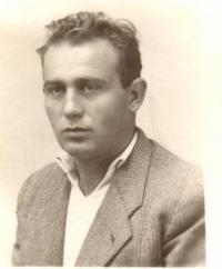 Luděk Eliáš 1946