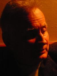 Jaromír Ulč kontrarozvědčík komunistického Ministerstva vnitra