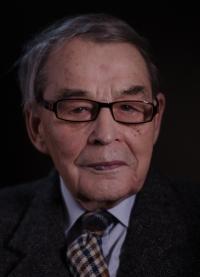 Jiří Navrátil 2015