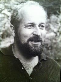 František, 1980s