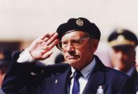 Vladimír Paleček