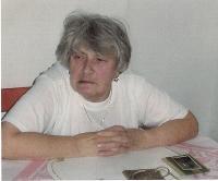 Olga Dufková