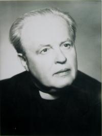 František Adamec