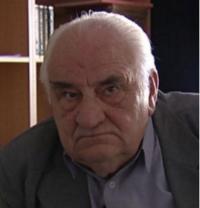 Anton Adámek