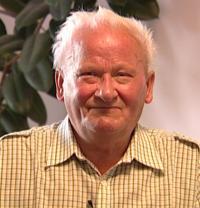 Emil Lábus