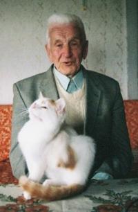 Stefan Supranowicz