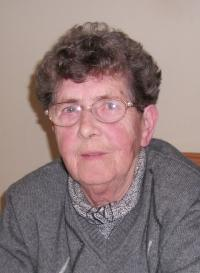 Maria Krokowska