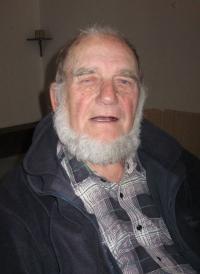 Vladimír Holman