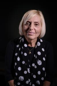 Kleinová Helena,2014
