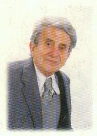 Sabetay Mayer