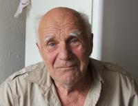 Jaroslav Čermák in 2006